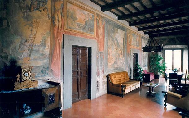 Sala_affreschi